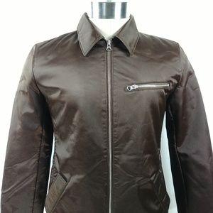 J. Crew Womens Jacket Size 4